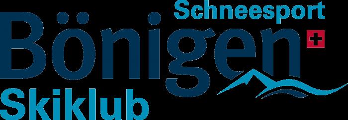 skiklub_boenigen_trans